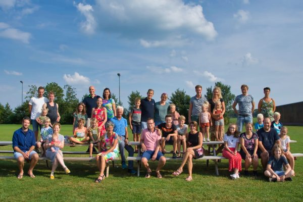 groepsfoto-deelnemers